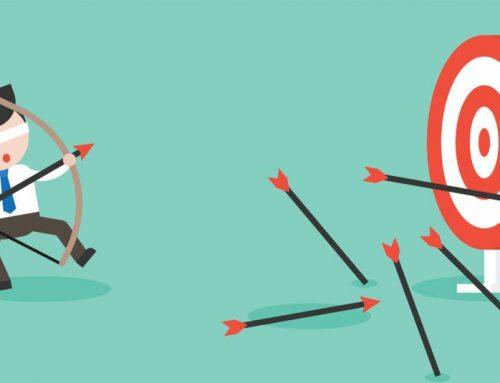 Dlaczego 99% sklepów e-commerce nieumiejętnie mierzy wskaźnik ROAS?