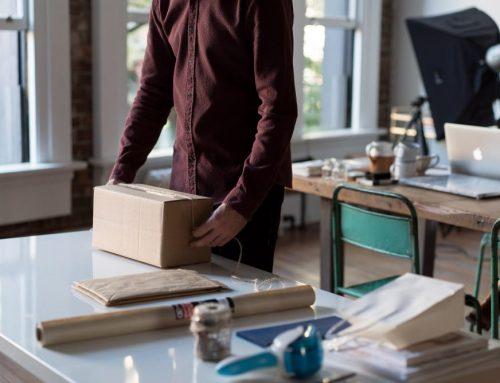6 wskazówek na obniżenie kosztów sklepu e-commerce